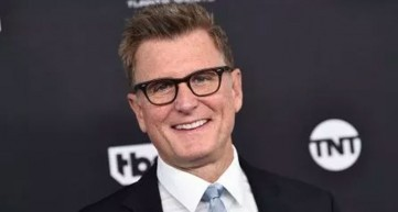 Kevin Reilly, Chief Creative Officer de Turner Entertainment